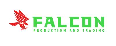 Công ty Falcon